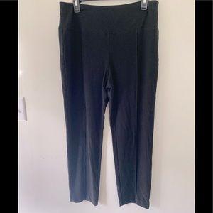 NWOT. J.Jill Leggings/Dress Pants.